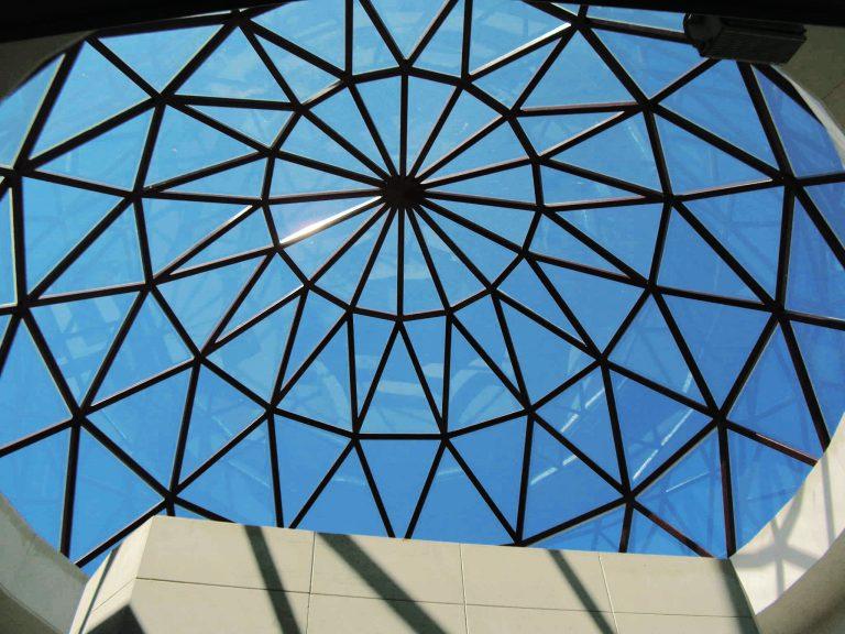 Cupola Ilhavo