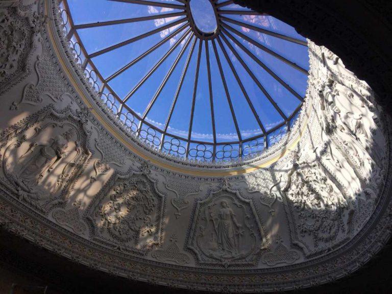 Hotel-Torel-Palace-Porto4