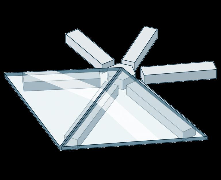 Silicon Glazing Custom1